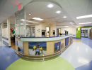 Pediatric Emergency Room
