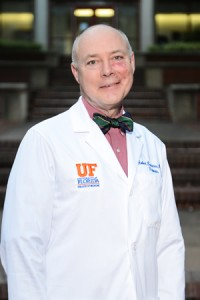 Robert Michael Lawrence, M.D.