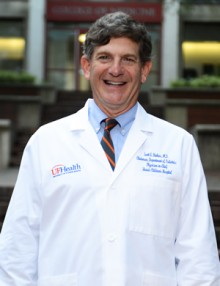 Scott Rivkees, MD