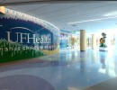 UF-Health-Shands-Childrens-Hospital_small