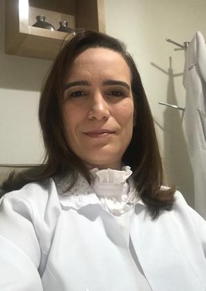 Luciana Brandao Paim
