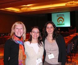 Advocacy Institute 2010