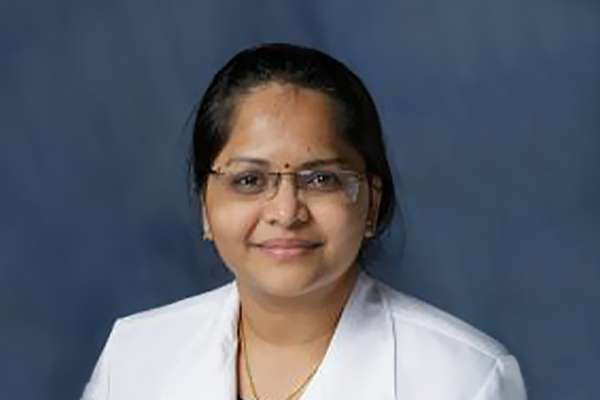 Suddha Mannemuddhu
